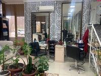 Салон красоты за 26 млн 〒 в Шымкенте, Енбекшинский р-н