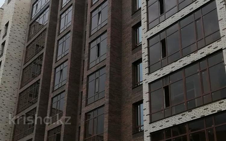 4-комнатная квартира, 107.4 м², 9/9 этаж, 22-4 за ~ 31.1 млн 〒 в Нур-Султане (Астана), Есиль р-н