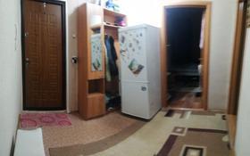 3-комнатная квартира, 75 м², 4/5 этаж, Есенберлина 35 за 12.5 млн 〒 в Жезказгане