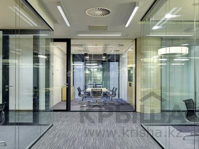 Офис площадью 4500 м², Сарайшык — проспект Кабанбай Батыра за 7 000 〒 в Нур-Султане (Астана), Есиль р-н — фото 4