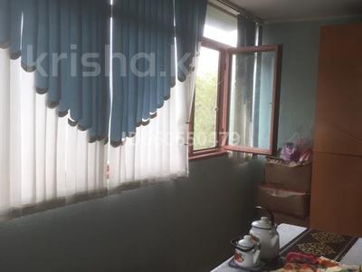 3-комнатная квартира, 63 м², 4/5 этаж, Айтеке би 9 — Айтиева за 20 млн 〒 в Таразе