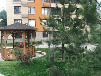 3-комнатная квартира, 73 м², 4/12 этаж, Тажибаевой 157 за ~ 37.4 млн 〒 в Алматы, Бостандыкский р-н — фото 5