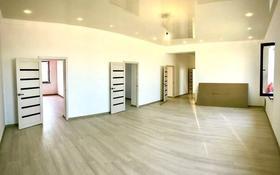 5-комнатный дом, 180 м², 10 сот., мкр Туран 1 — Байдибек би за 32 млн 〒 в Шымкенте, Каратауский р-н