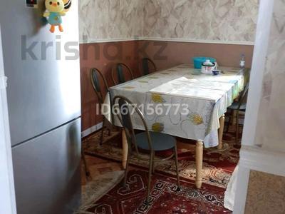 5-комнатный дом, 100 м², 1000 сот., Туркистан 7 — Кызыл тобе за 13 млн 〒 в Кызылтобе