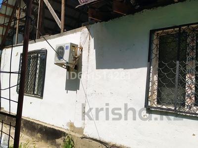 Дача с участком в 12 сот., Жетыгенский сельский округ 215 за 4.5 млн 〒 в