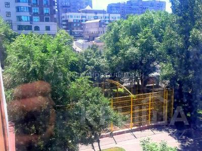 2-комнатная квартира, 55 м², 4/14 этаж, мкр Самал-1, Мкр Самал-1 32 за ~ 32 млн 〒 в Алматы, Медеуский р-н — фото 6