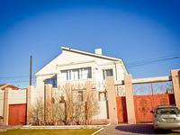 7-комнатный дом, 326 м², 12 сот.