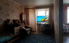 1-комнатная квартира, 33 м², 2/4 этаж, Титова 149 за 7 млн 〒 в Семее