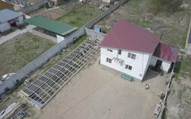 5-комнатный дом помесячно, 180 м², 12 сот., 20 мкр 43 за 120 000 〒 в Капчагае