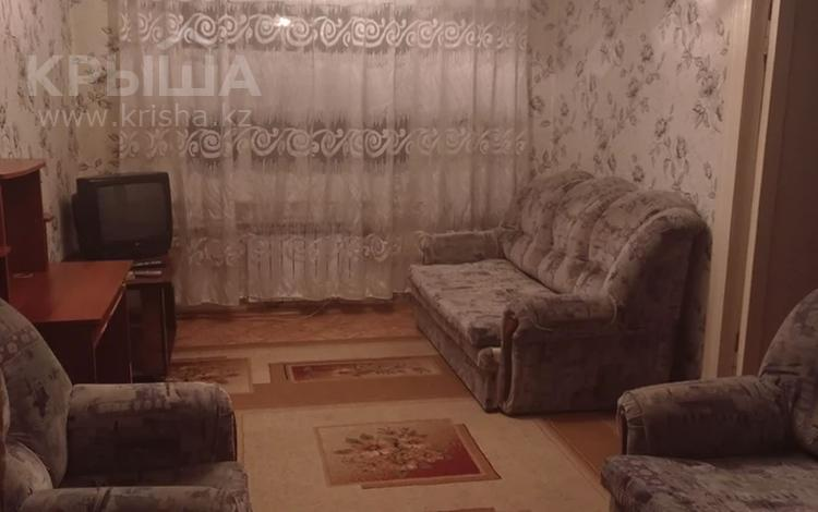 2-комнатная квартира, 40 м², 3/4 этаж, улица Байзак батыра за 8.5 млн 〒 в Таразе