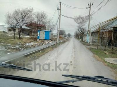 Участок 1 га, Сайрам за 25 млн 〒 в Шымкенте — фото 2