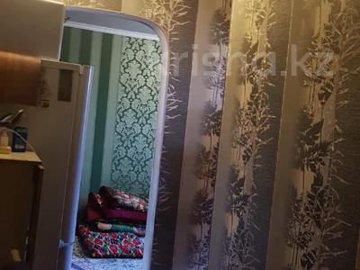 1-комнатная квартира, 32 м², 5/5 этаж, мкр Тастак-2, Мкр Тастак-2 — Тлендиева за 13.5 млн 〒 в Алматы, Алмалинский р-н — фото 6