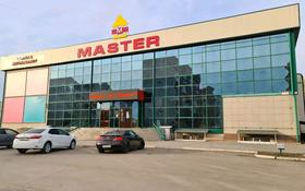 Здание, площадью 3600 м², Атырау за 790 млн 〒 в Уральске
