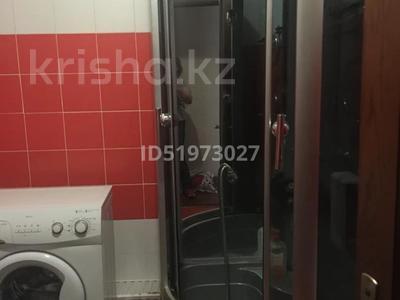 1-комнатная квартира, 36 м², 2/5 этаж посуточно, Абая 139 — Кунаева за 7 000 〒 в Таразе — фото 6