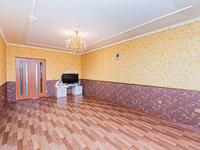 2-комнатная квартира, 73 м², 5/10 этаж