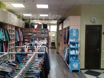 Магазин площадью 100 м², Гагарина 311А — Кожабекова за 420 000 〒 в Алматы, Бостандыкский р-н
