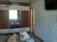 2-комнатная квартира, 58.5 м², 2/5 этаж, 2 15 за 8 млн 〒 в Лисаковске