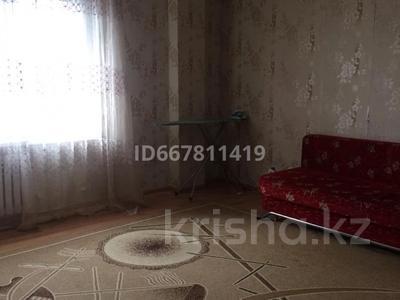 2-комнатная квартира, 61.3 м², 7/9 этаж, Жубанова — Абая за 22 млн 〒 в Нур-Султане (Астане), р-н Байконур