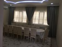 5-комнатный дом, 168 м², 0.8 сот.