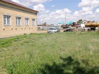 Промбаза 21 сотка, Новый город, Район ГМ3 Сона 65 за 50 млн 〒 в Актобе, Новый город