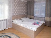 1-комнатная квартира, 30 м², 1/5 этаж посуточно
