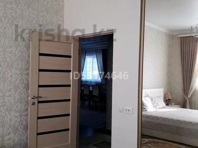 3-комнатный дом, 116 м², 6.5 сот., мкр. Батыс-2, Гульдер 86 за 31.5 млн 〒 в Актобе, мкр. Батыс-2