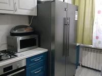 4-комнатная квартира, 80 м², 1/5 этаж