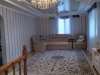 5-комнатный дом, 180 м², 10 сот., Сырымбет 15 за 35 млн 〒 в Кокшетау