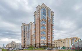 1-комнатная квартира, 42 м², 9/17 этаж, Е30 за 17.5 млн 〒 в Нур-Султане (Астана), Есиль р-н