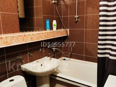 2-комнатная квартира, 49 м² посуточно, Алиханова 10 за 7 500 〒 в Караганде, Казыбек би р-н — фото 8