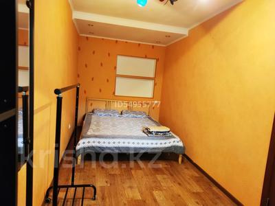 2-комнатная квартира, 49 м² посуточно, Алиханова 10 за 7 500 〒 в Караганде, Казыбек би р-н — фото 2