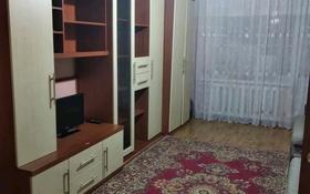 2-комнатная квартира, 50 м², 2/5 этаж помесячно, Абдирова 30/3 за 100 000 〒 в Караганде, Казыбек би р-н