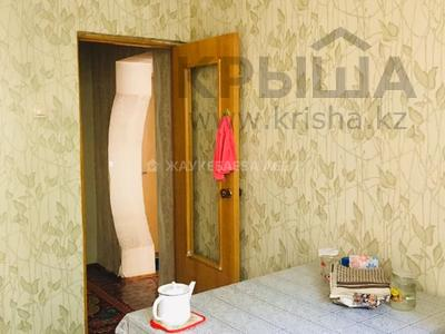 1-комнатная квартира, 37 м², 3/12 этаж, мкр Аксай-1А, Мкр Аксай-1А за 13.2 млн 〒 в Алматы, Ауэзовский р-н — фото 8