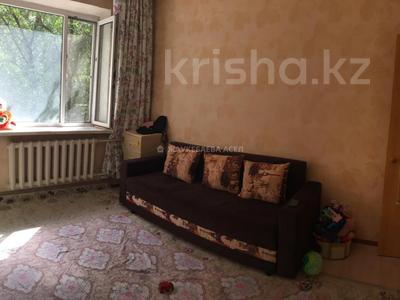 1-комнатная квартира, 37 м², 3/12 этаж, мкр Аксай-1А, Мкр Аксай-1А за 13.2 млн 〒 в Алматы, Ауэзовский р-н — фото 3