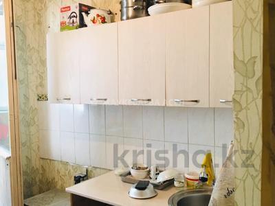 1-комнатная квартира, 37 м², 3/12 этаж, мкр Аксай-1А, Мкр Аксай-1А за 13.2 млн 〒 в Алматы, Ауэзовский р-н — фото 4
