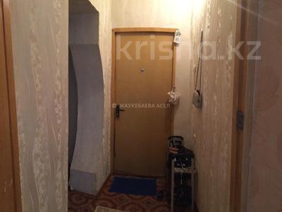 1-комнатная квартира, 37 м², 3/12 этаж, мкр Аксай-1А, Мкр Аксай-1А за 13.2 млн 〒 в Алматы, Ауэзовский р-н — фото 5