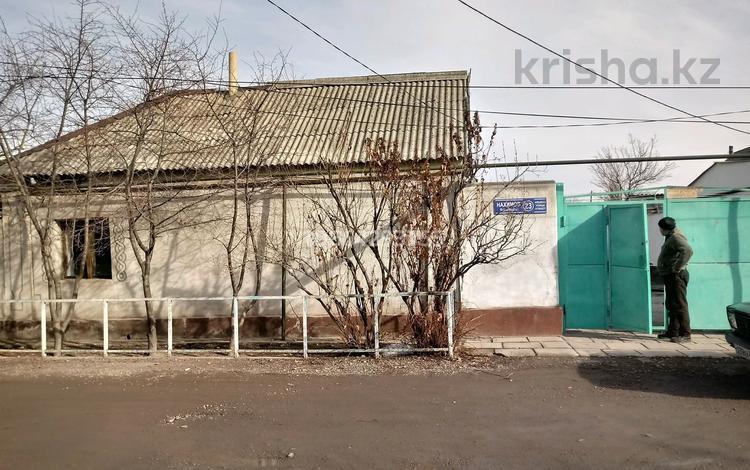 6-комнатный дом, 140 м², 6 сот., 1-й переулок Нахимова 23 за 9 млн 〒 в Таразе