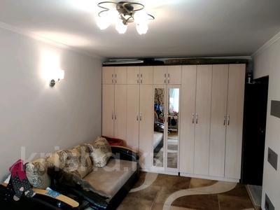 1-комнатная квартира, 30.5 м², 5/5 этаж, мкр Орбита-1, Мкр Орбита-1 — Мустафина за 14.9 млн 〒 в Алматы, Бостандыкский р-н