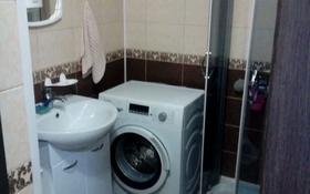 3-комнатная квартира, 58 м², 2/5 этаж помесячно, Абая 110 — Назарбаева за 120 000 〒 в Кокшетау