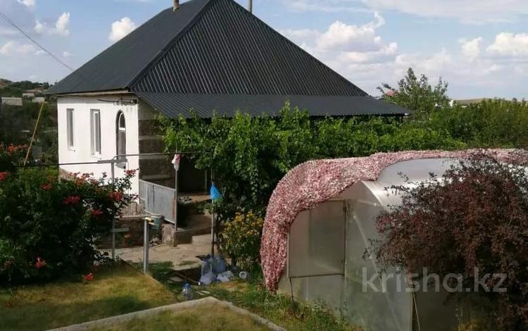 Дача с участком в 18 сот., Кленовая 9 за 12 млн 〒 в