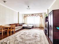 1-комнатная квартира, 40 м², 28/41 этаж посуточно