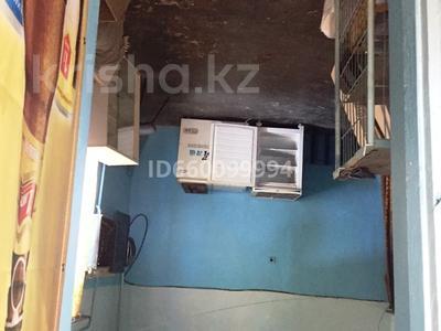 Магазин площадью 67.9 м², ул. Громова 42 за 12.3 млн 〒 в Усть-Каменогорске — фото 11