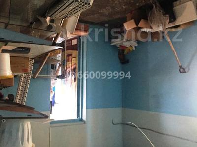 Магазин площадью 67.9 м², ул. Громова 42 за 12.3 млн 〒 в Усть-Каменогорске — фото 12