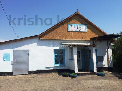 Магазин площадью 67.9 м², ул. Громова 42 за 12.3 млн 〒 в Усть-Каменогорске — фото 3