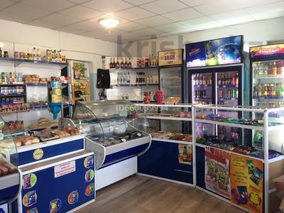 Магазин площадью 67.9 м², ул. Громова 42 за 12.3 млн 〒 в Усть-Каменогорске — фото 4