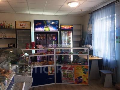 Магазин площадью 67.9 м², ул. Громова 42 за 12.3 млн 〒 в Усть-Каменогорске — фото 6