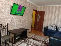 3-комнатная квартира, 67 м², 1/9 этаж посуточно