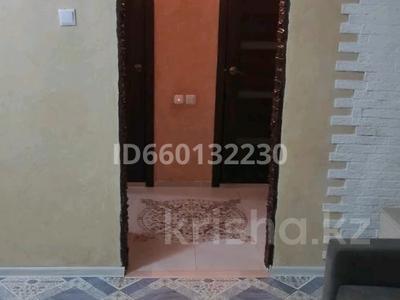 1-комнатная квартира, 33 м², 2/5 этаж посуточно, Валиханова 9/1 за 7 000 〒 в Темиртау — фото 14