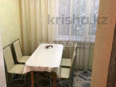 1-комнатная квартира, 33 м², 2/5 этаж посуточно, Валиханова 9/1 за 7 000 〒 в Темиртау — фото 8
