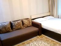 1-комнатная квартира, 35 м², 1/4 этаж посуточно